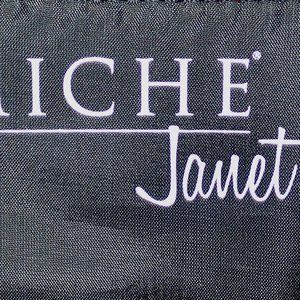 Miche Bags - Miche Janet Purse cover NWOT